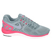 Nike Womens Lunareclipse 4 Shoes AW14